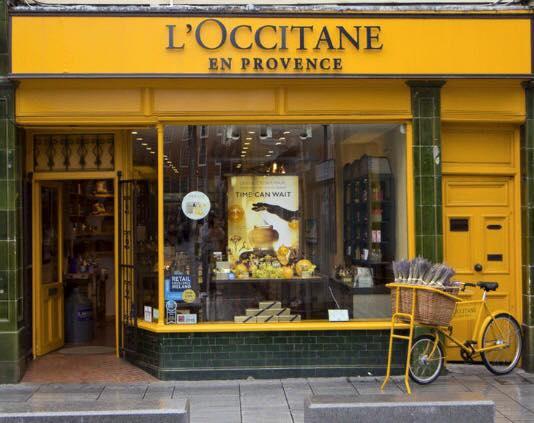 loccitane4