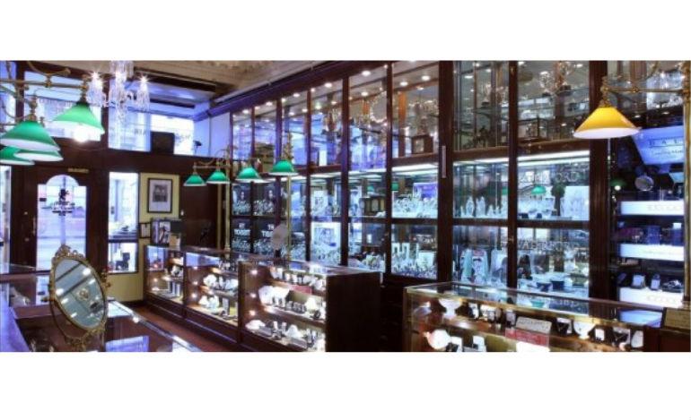 mcdowell jewellers 3