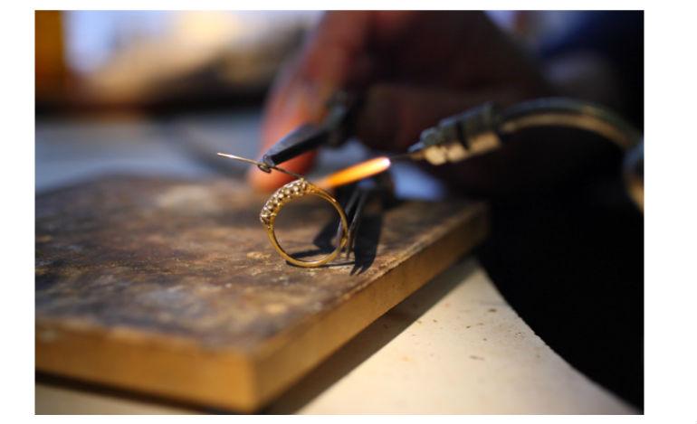 McDowells Jewellers