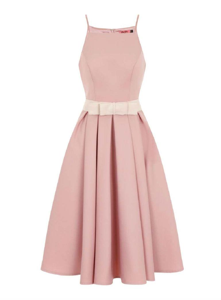 Dorothy perkins for Shop wedding guest dresses