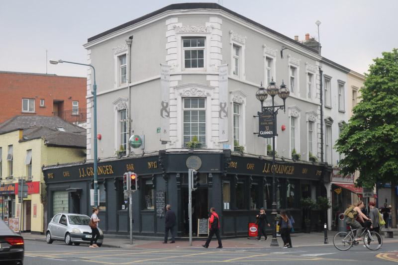 DublinTown-Grangers-10