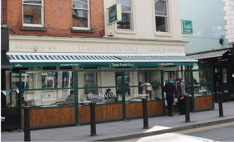 DublinTown_TasteCafe1