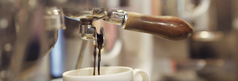 4 Fantastic Coffee Spots in Dublin!