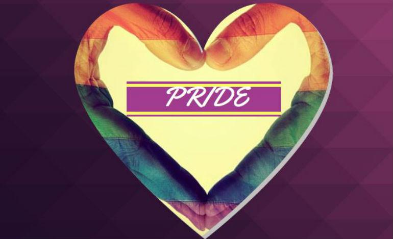 adephi pride