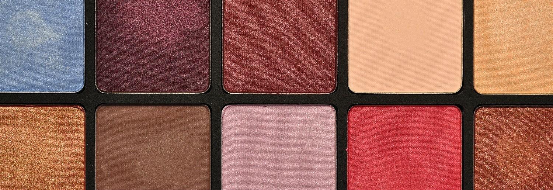 Inglot Cosmetics Ltd.