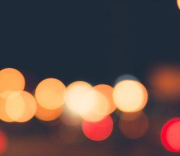 1500newlights-night-unsharp-blured