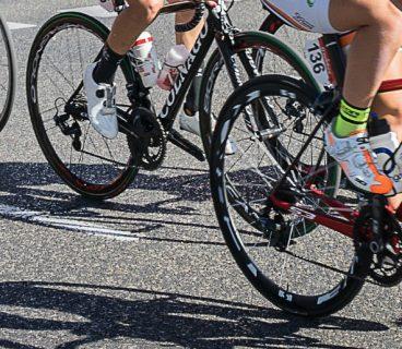 bike service dublin