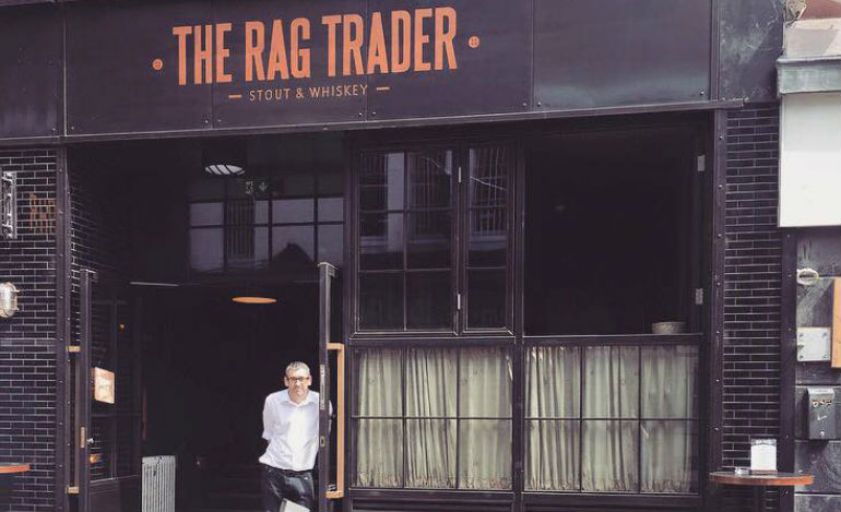 The Rag Trader 1