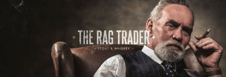 The Rag Trader
