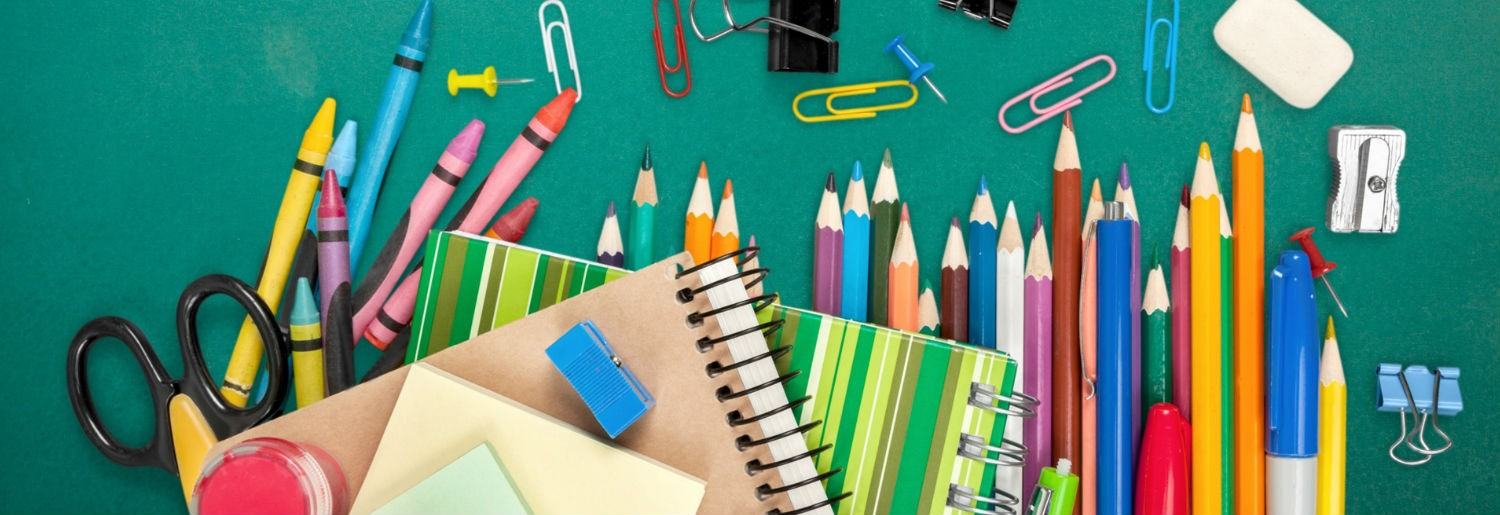 back to school stationary must haves dublintown