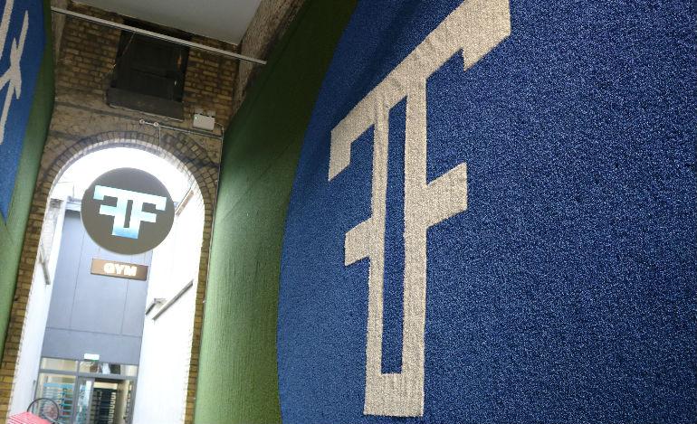flyefit1