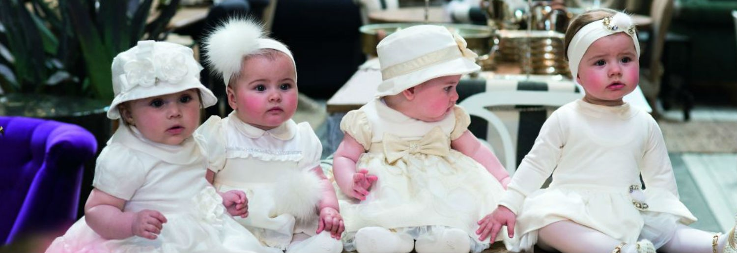 10ce6088c 5 Places to Buy Christening Outfits in Dublin - DublinTown