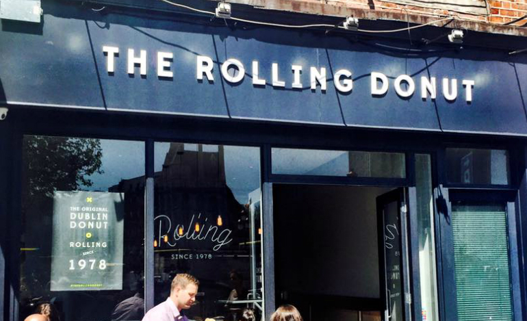 rolling1