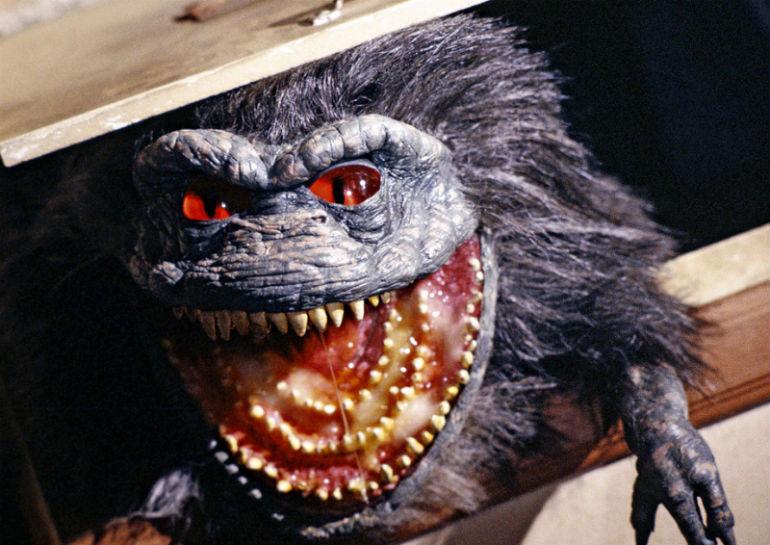 classic halloween movies - G Halloween Movies