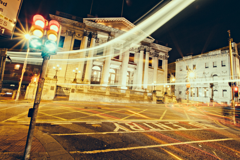 cn-dame-st-long-exposure-street-shot-city-hall-in-background-2
