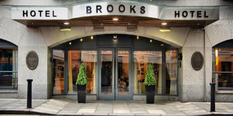 cn-brooks_exterior