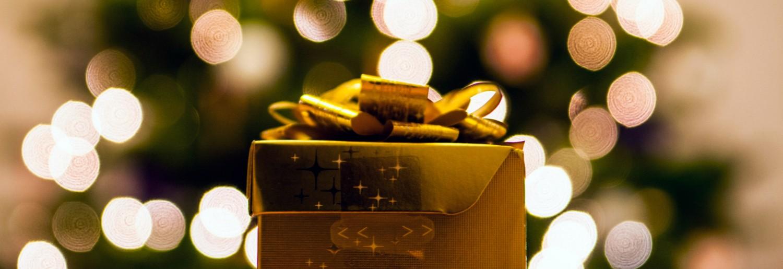 Debenhams Henry Street announces search for 120 additional Christmas staff