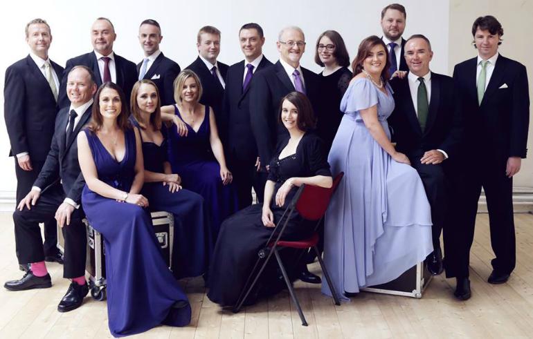 the-chamber-choir