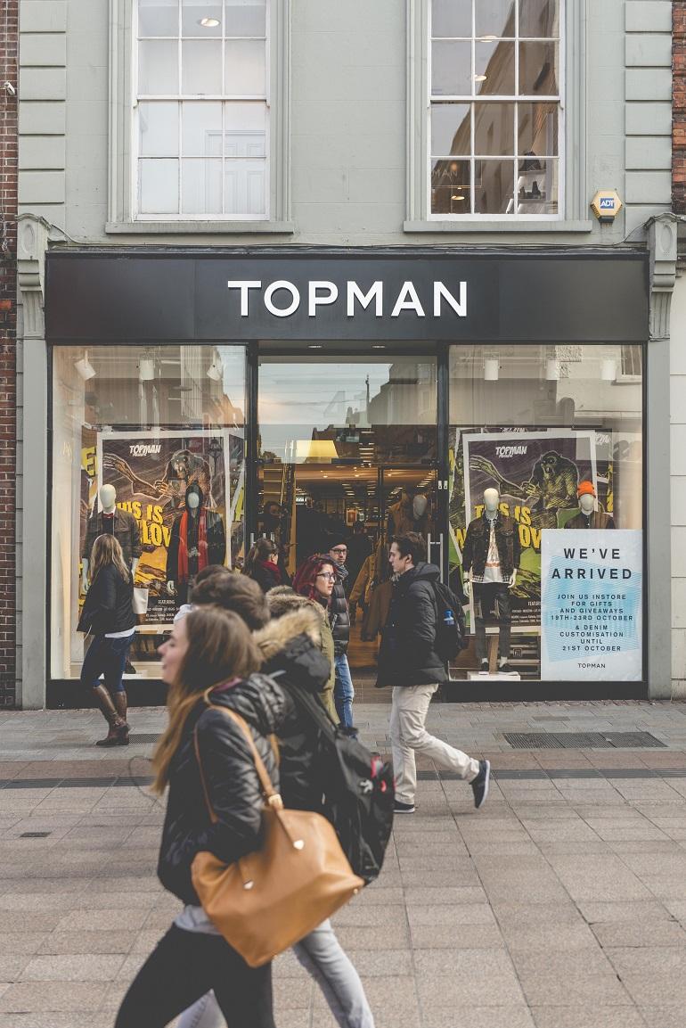 topman_