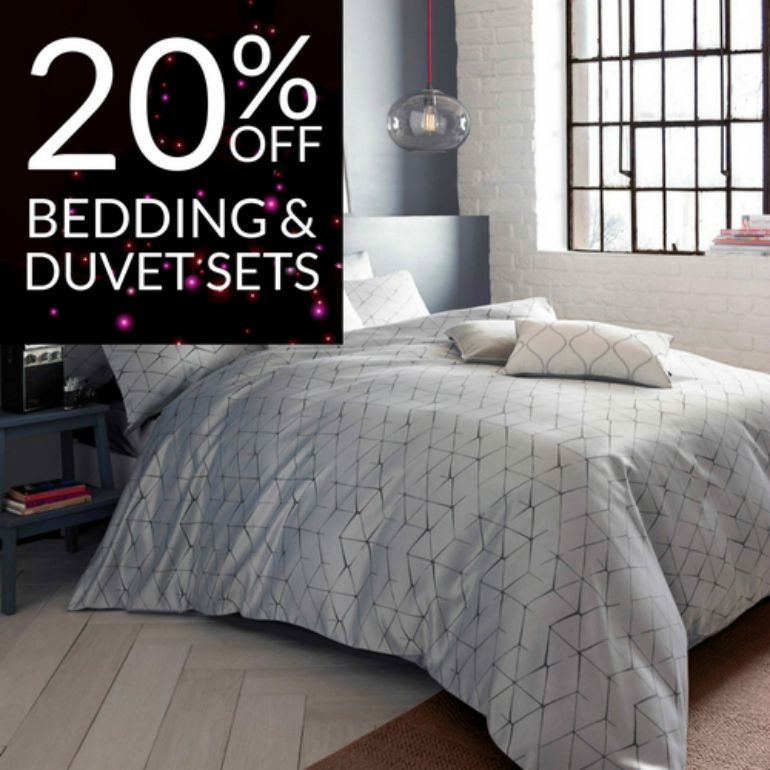 black-friday-offers-bedding-square