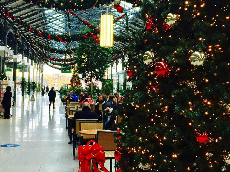 chq-christmas-market