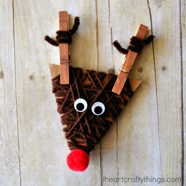 christmas-crafts2