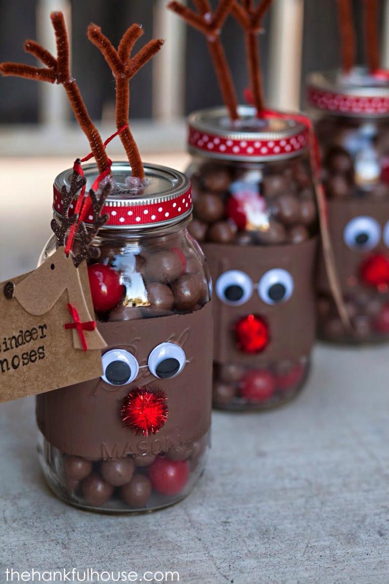 christmas-gift-jars