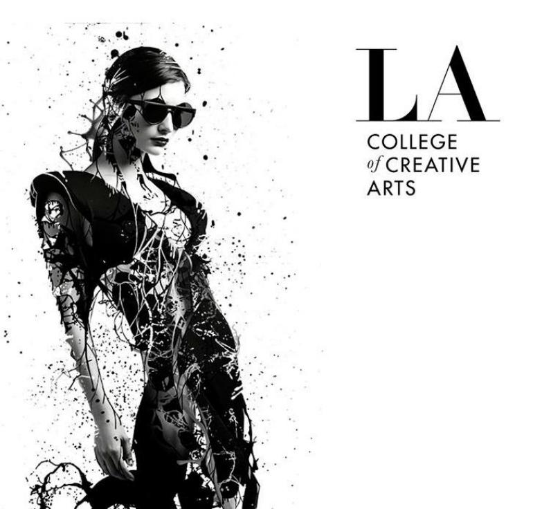 La College of Creative Arts