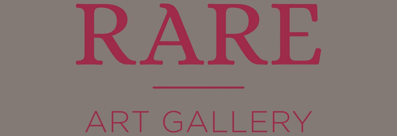 Rare Art Gallery