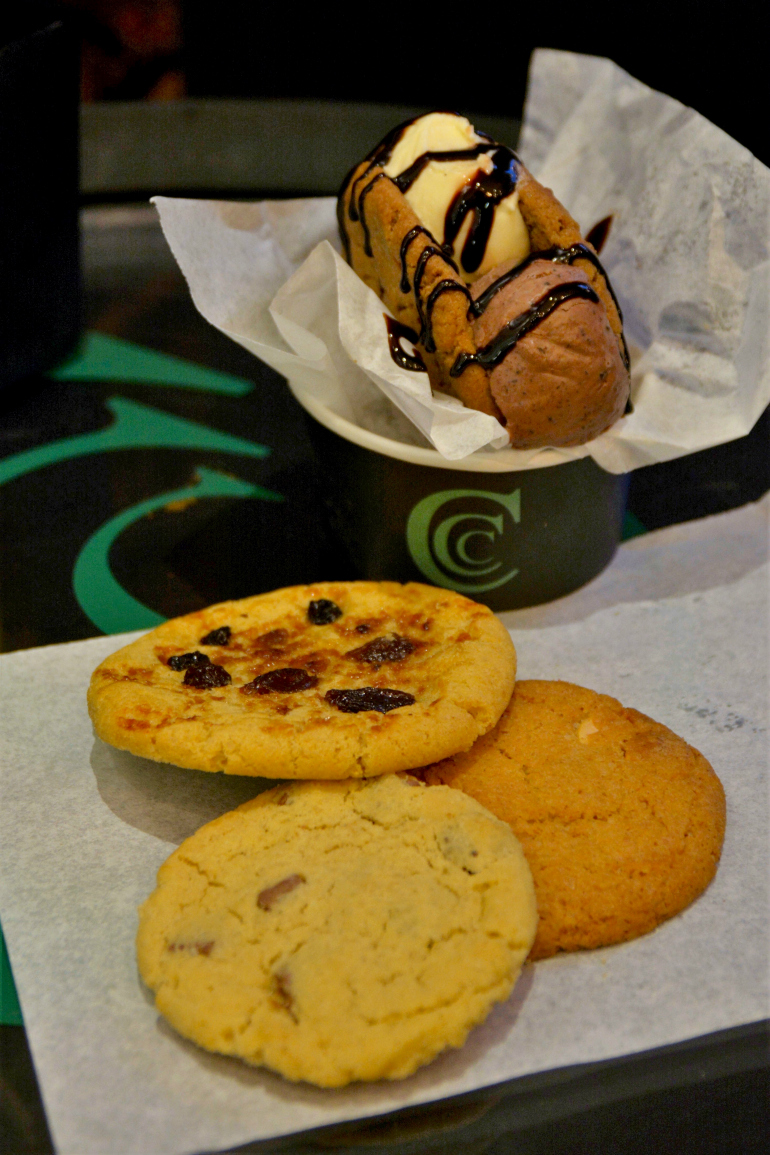 celtic-cookie-2