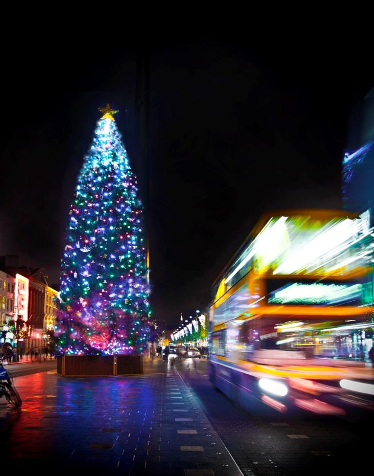 dublin-bus-nitelink-christmas