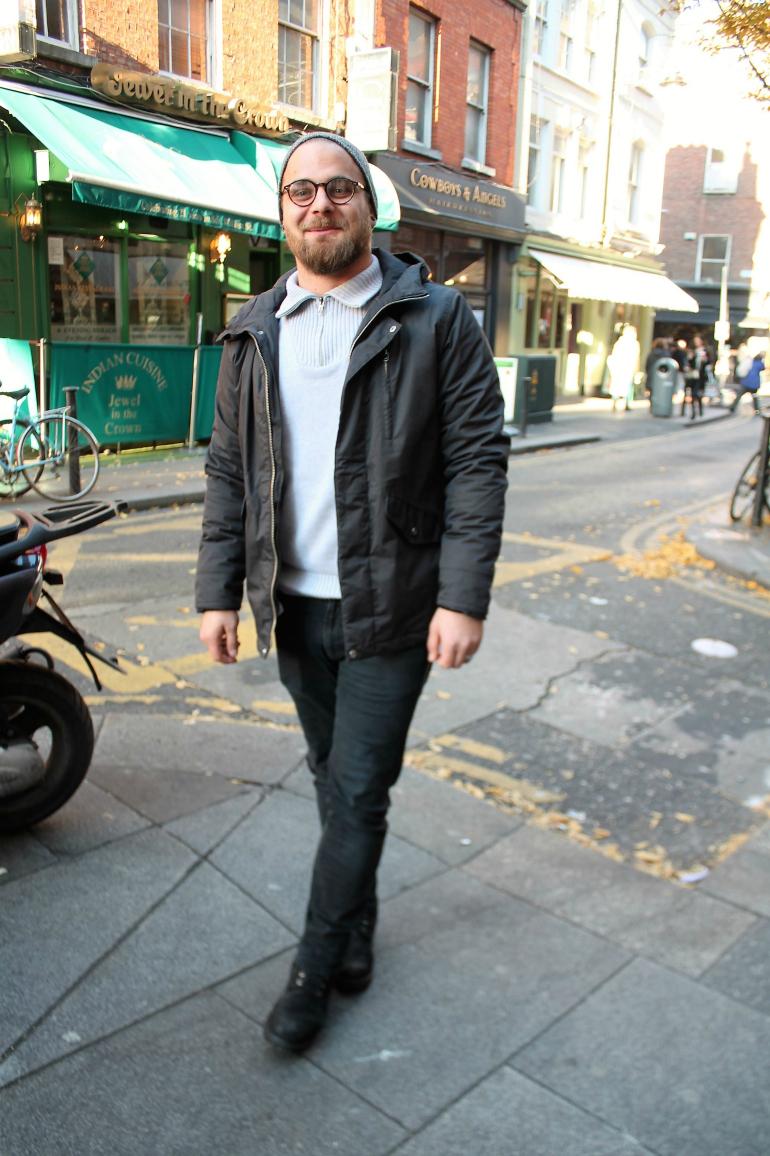november-street-style1