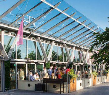 ely-bar-brasserie-
