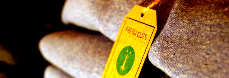 Fresh Cuts Clothing