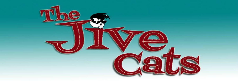 The Jive Cats at the Mercantile