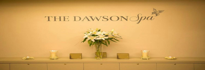 The Dawson Spa