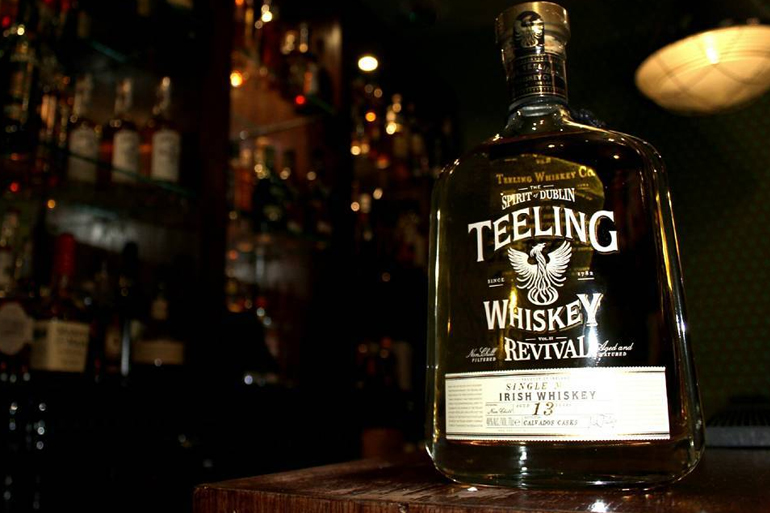 teeling_whiskey