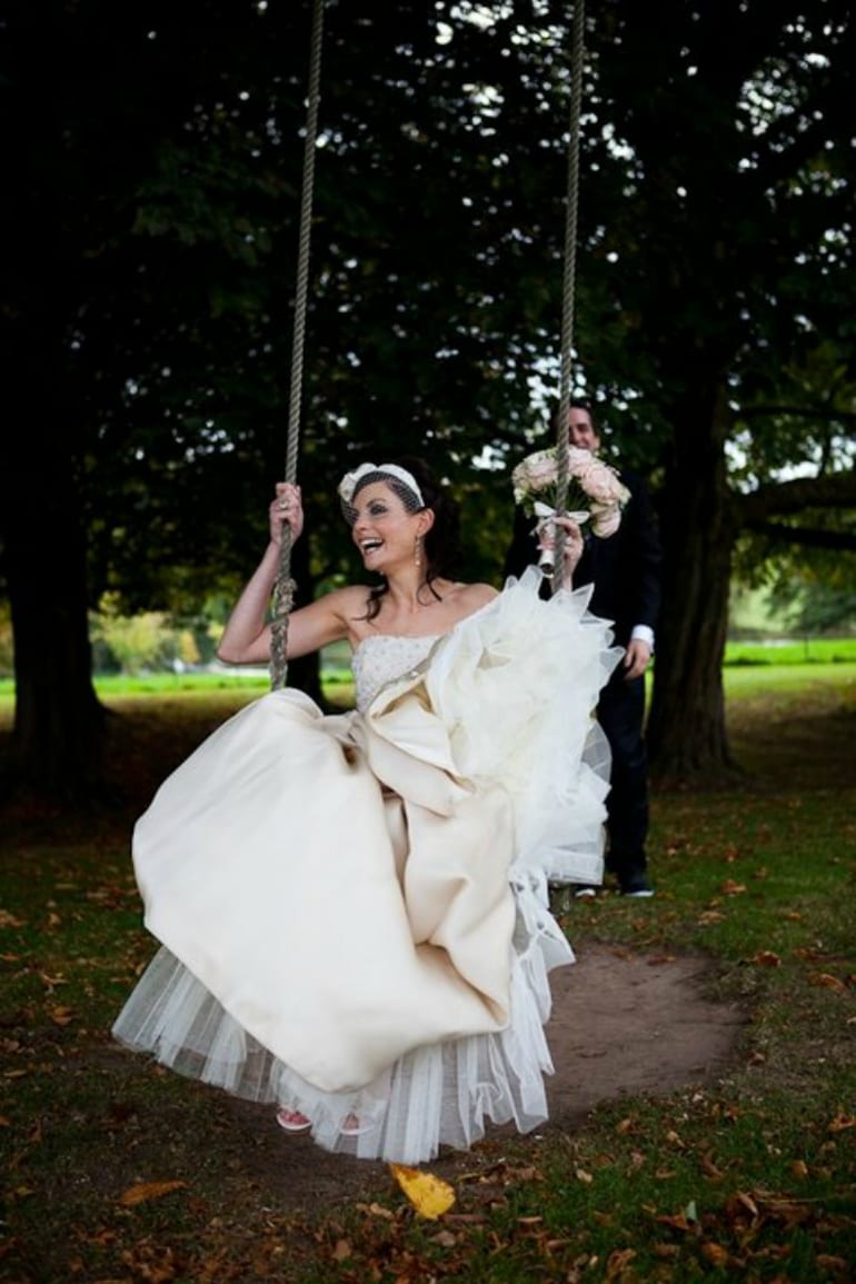 Be Bespoke Bridal Headpieces Ireland - Bespoke wedding dresses they can make any shape or style dress and advise you on what will work best on you you just tell them what you want and they will