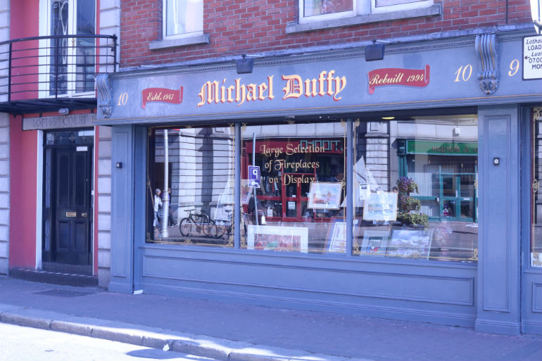 So If You Are Thinking About Sprucing Up The House Don T Forget To Pop In And Say Hi To Each Of