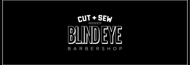 Blindeye Barbershop