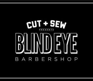 Blindeye Barbershop