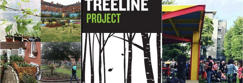 Treeline Project
