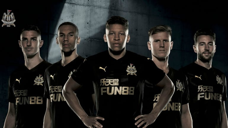 Meet rafa benitez and the newcastle united fc superstars at dublins hhg m4hsunfo
