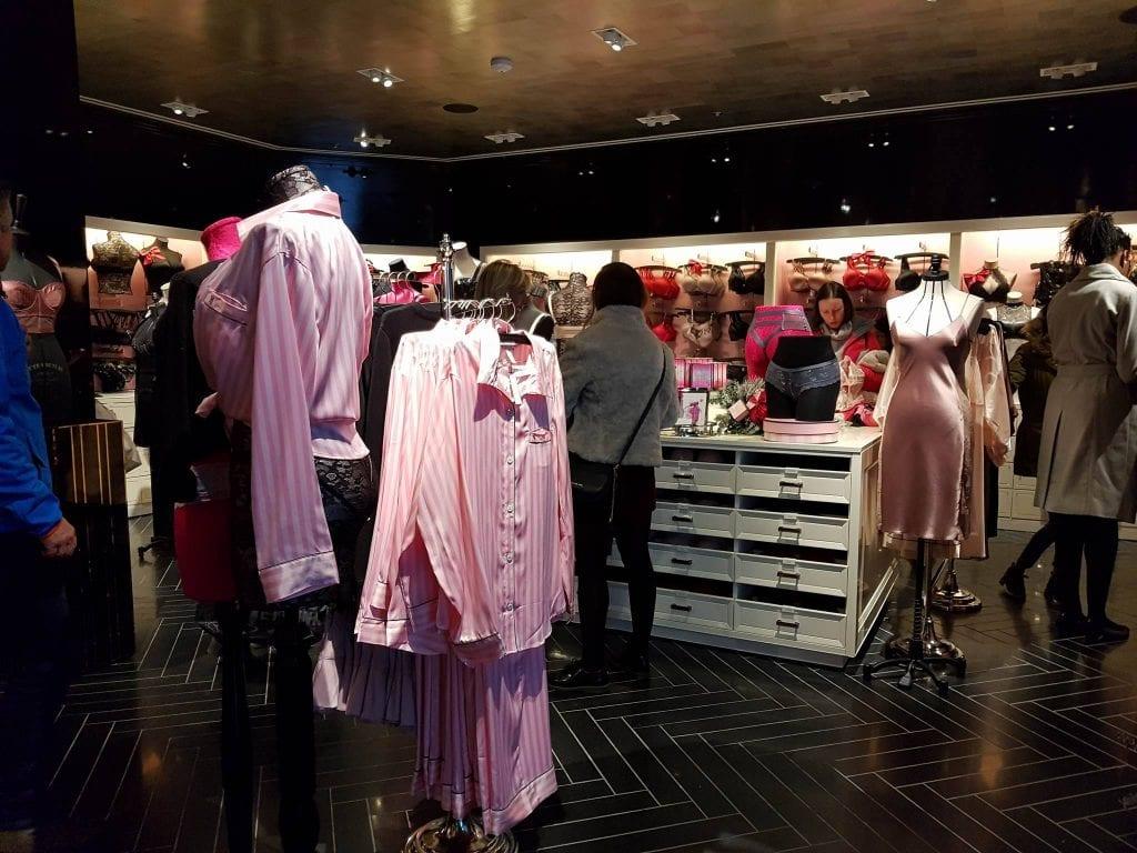 c1bdea2cc6 Victoria s Secret - DublinTown