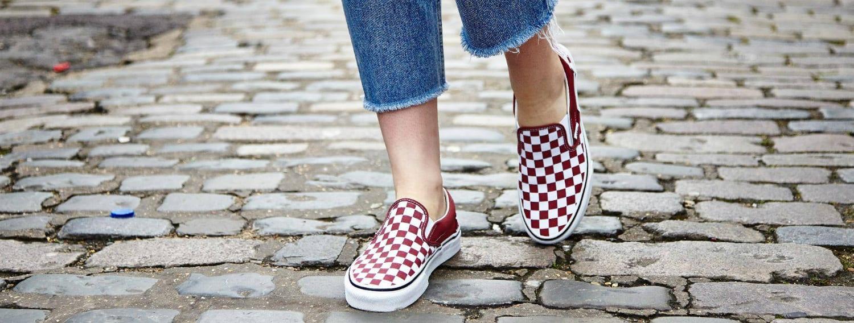 office shoes dublin. Office Shoes Dublin F