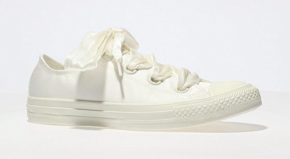 899f8abb084f Flat Fancy Footwork - Swap Your Heels for Fashionable Flats - DublinTown