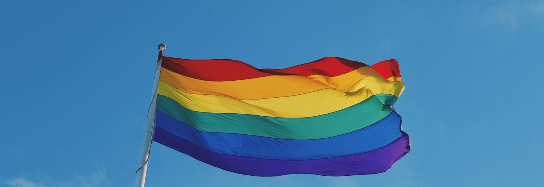 Dublin LGBTQ Pride Parade Route revealed