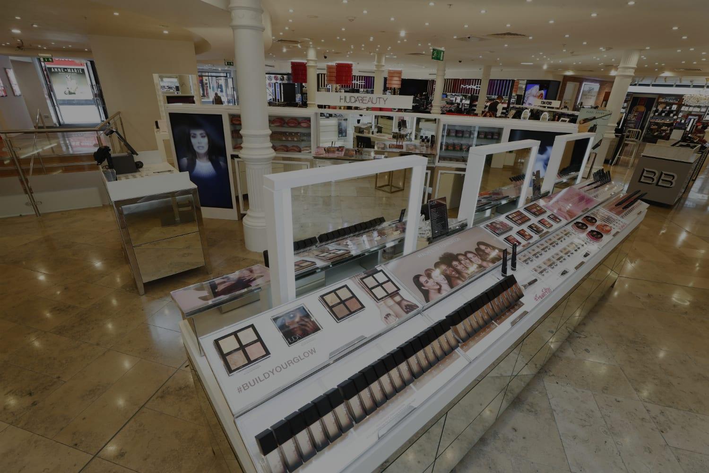 607c364a47b9b Arnotts Unveils Four New Beauty Brands to Love - DublinTown