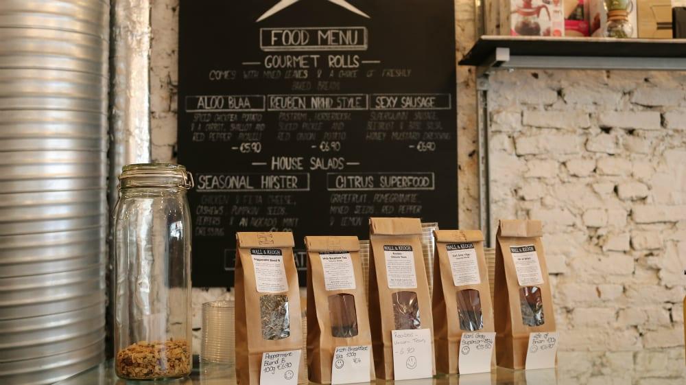 Meeting Cian O Reilly of Neighbourhood Coffee - DublinTown c07d68bd7d
