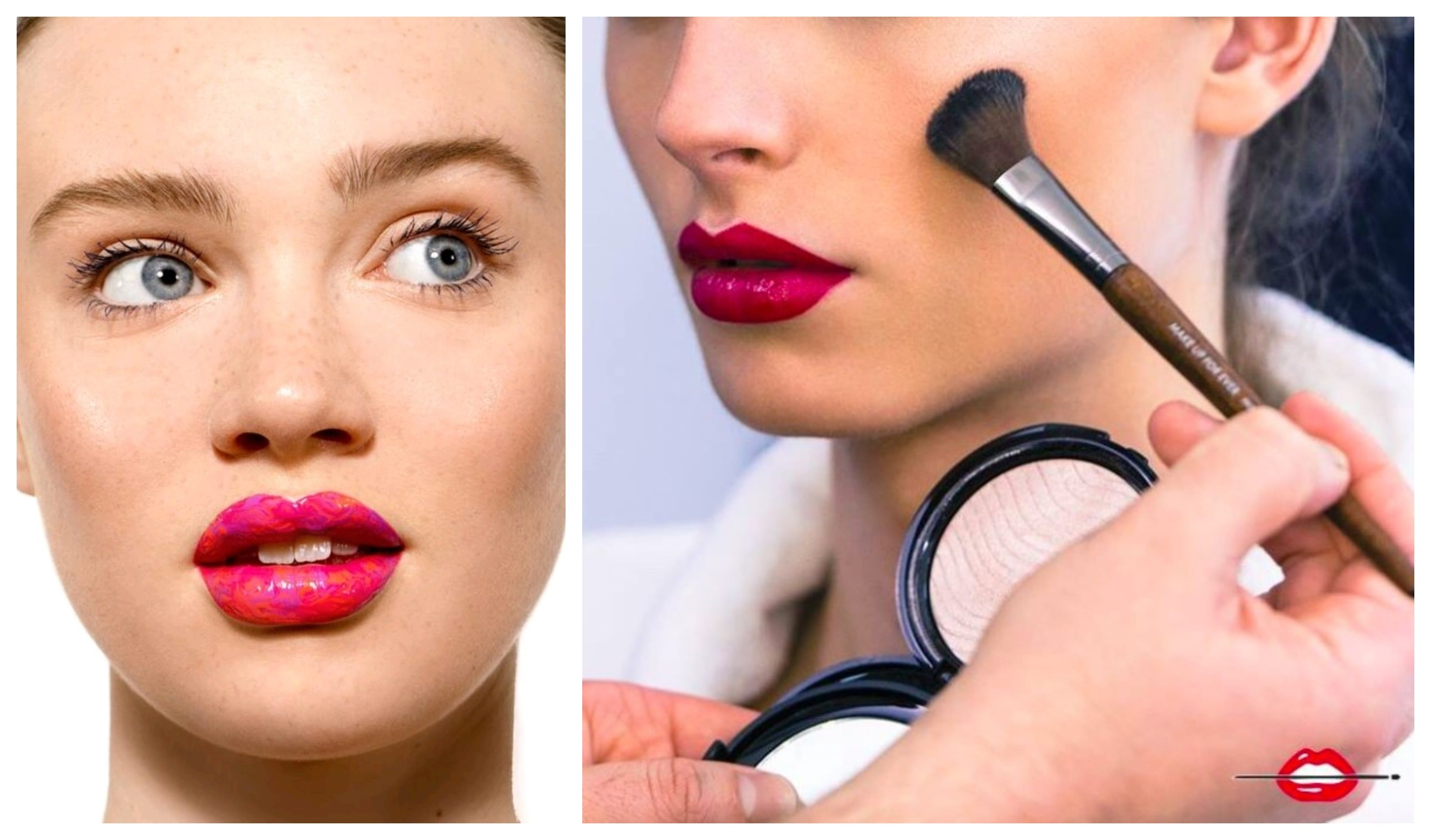 Offering courses from beginners classes, high definition makeup, to masterclasses with professional makeup artists, the PRO School has something to suit all ...